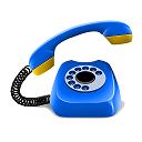 Telefonat 1