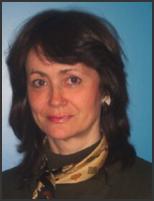 Марина  Гершун